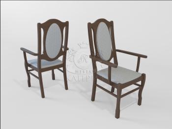 Кресло №9