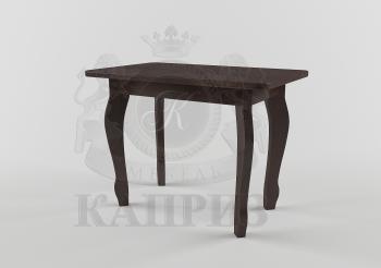 Стол № 4 Д