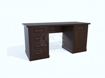 Стол письменный №3Б