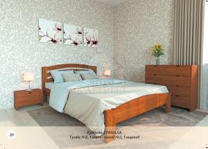 Кровать Гранада