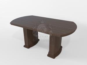 Стол №5